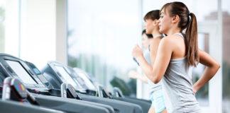 Cardio trening – podstawy