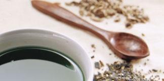 Herbata z czystka – samo zdrowie!