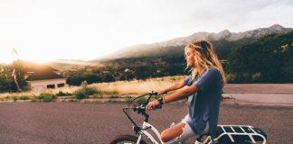 Rower na odchudzanie