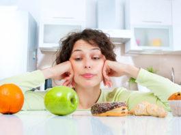 Dlaczego nie mogę schudnąć, czyli najczęstsze błędy podczas odchudzania