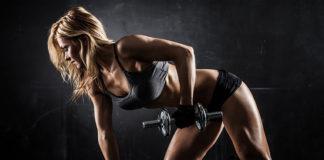 Jak rozpocząć trening siłowy – poradnik dla początkujących