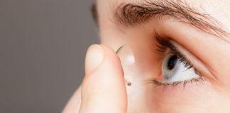 Fakty i mity dotyczące soczewek kontaktowych – bezpieczeństwo