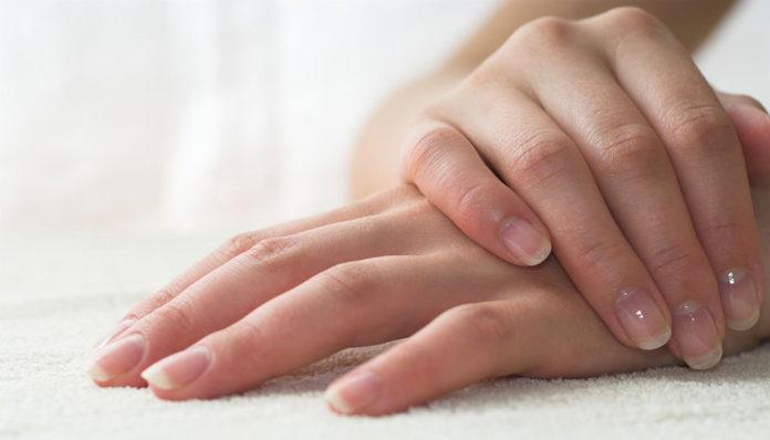 Domowa opieka nad chorym członkiem rodziny - niezbędnik