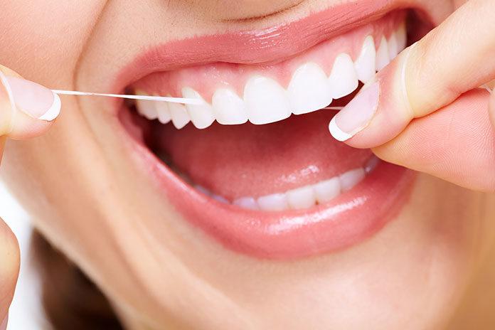 Higiena jamy ustnej - jak prawidłowo ją utrzymać?