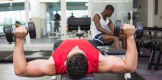 Jak trenować na siłowni?