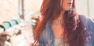 Czy wypadaniu włosów można zapobiec?