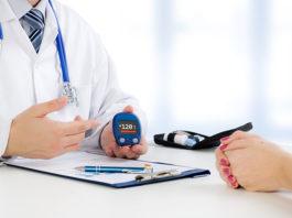 Kobieta z cukrzycą w ciąży – o jakich zagrożeniach trzeba wiedzieć?