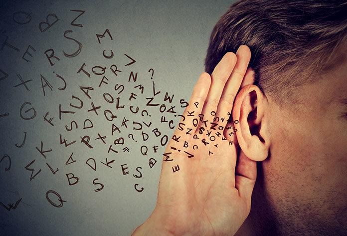 Szumy uszne – czym są i jak je wyleczyć?
