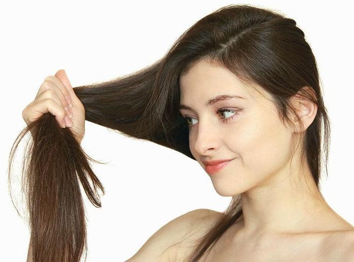 Skuteczne kosmetyki przeciw wypadaniu włosów