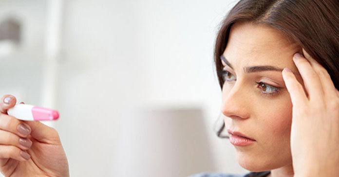 Co to jest niepłodności – przyczyny, diagnostyka, leczenie