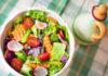 Co powinno znaleźć się w diecie cukrzyka?