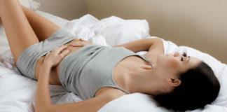 Cewnikowanie pęcherza moczowego - jak zrobić to w domu?