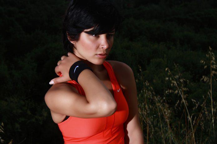 Jak utrzymać kręgosłup w formie