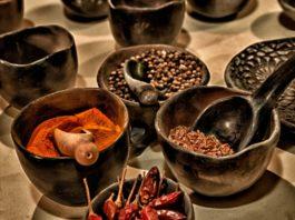 Przyprawy, które poprawią smak i Twoje zdrowie