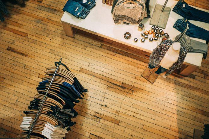 Podstawy dobierania idealnej garderoby