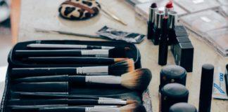 Jak wybierać kosmetyki? Na co zwracać uwagę?