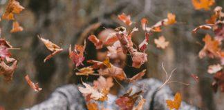 Urodowi sprzymierzeńcy na jesień i zimę