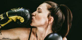 6 sposobów na to, żeby trening stał się przyjemnością