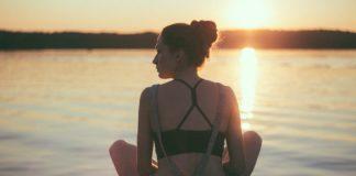 Medytacja jako skuteczne narzędzie poznania samej siebie