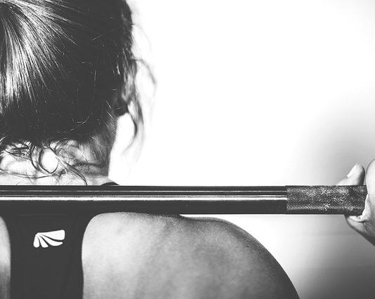 ćwiczenia izolowane
