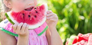 jedzenie na wzmocnienie organizmu