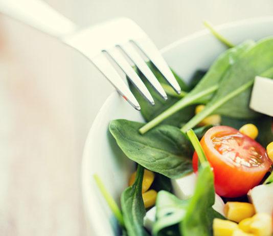 Co można jeść po kolonoskopii?