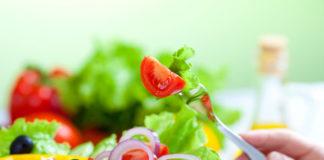 Co jeść, a czego unikać po przeszczepie?