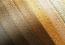 Opinie na temat Garnier Color Naturals
