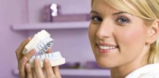 Jak prawidłowo zadbać o implanty zębowe?