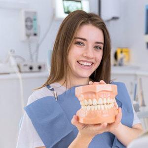 Kiedy zacząć leczenie ortodontyczne?