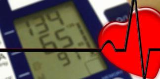 Ciśnienie krwi - jaki wpływ ma na nasze samopoczucie