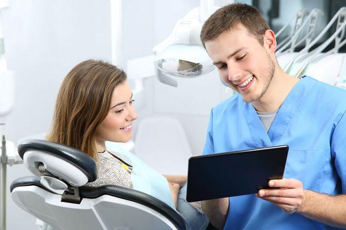 Resekcja, hemisekcja, usuwanie zębów zatrzymanych - bez bólu i stresu dla Pacjenta!