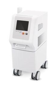 Wszystko co należy wiedzieć o zabiegu epilacji laserowej