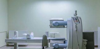 Jak przygotować się do badania rezonansem magnetycznym?