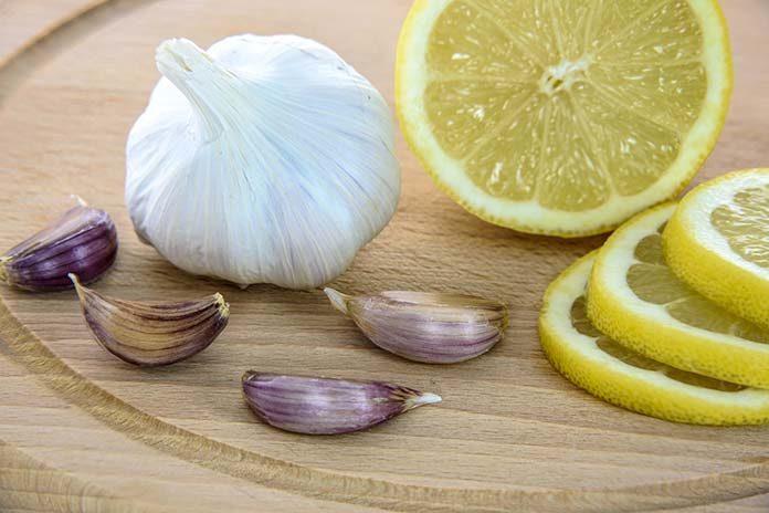Domowe sposoby na przeziębienie – jak poradzić sobie z chorobą w naturalny sposób?