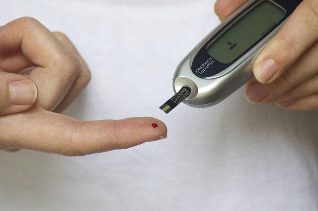 jak rozpoznać cukrzycę