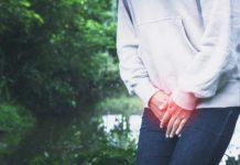 Problem nietrzymania moczu – jak sobie z nim radzić?