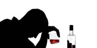 Jak zniechęcić alkoholika do picia?