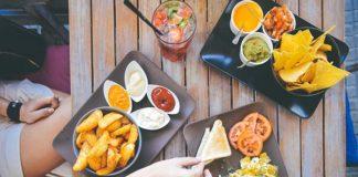 Jak wykryć różne nietolerancje pokarmowe?