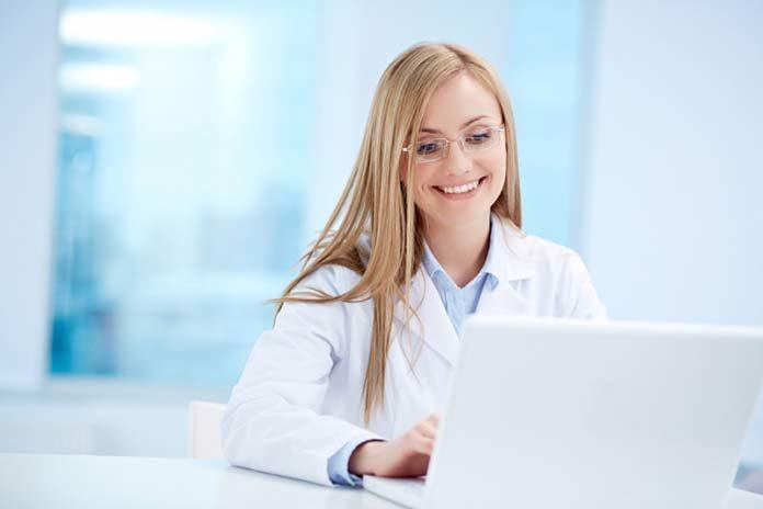 Program dla dentystów - poznaj oprogramowanie Appdent