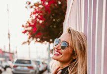 Dlaczego warto założyć aparat ortodontyczny?