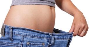 Jak wspomóc organizm w utracie wagi?