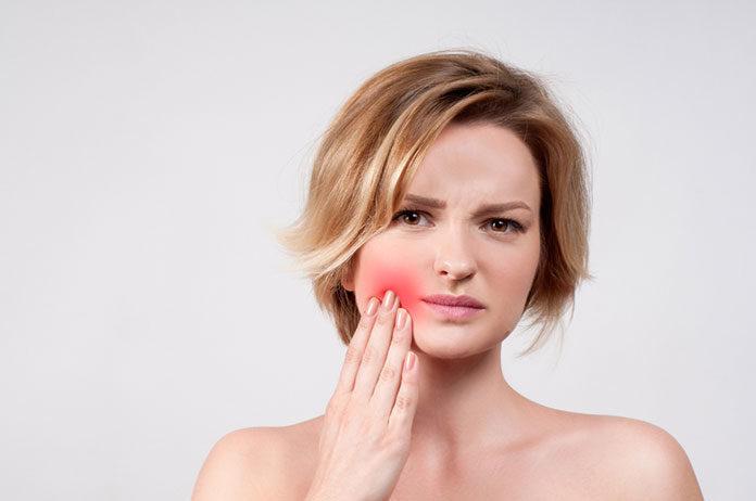 Próchnica zębów - co warto wiedzieć o tej chorobie?