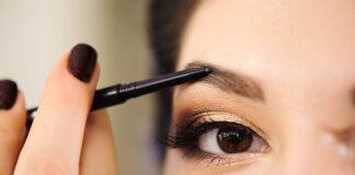 Wszystko, co warto wiedzieć o makijażu permanentnym brwi