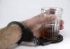 Esperal - wszywka alkoholowa