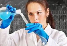 Zastosowanie mikrobiologii w branży spożywczej