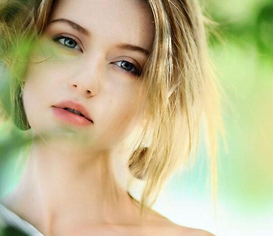 Dobór kosmetyków do skóry suchej