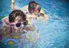 Dlaczego warto odwiedzić Aquapark w Krakowie z całą rodziną