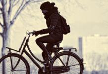 Jakie spodnie rowerowe wybrać na zimową przejażdżkę
