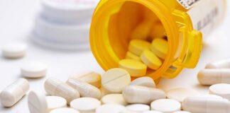 Leki wspomagające odchudzanie
